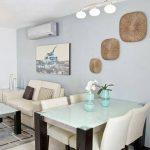 27 ideas para decorar tu casa de infonavit con estilo (2)