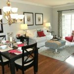 27 ideas para decorar tu casa de infonavit con estilo (26)
