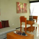 27 ideas para decorar tu casa de infonavit con estilo (3)