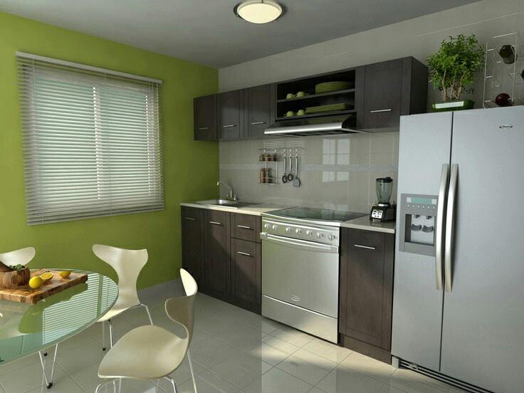 ideas para decorar tu casa de infonavit con estilo