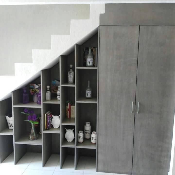 27 ideas para decorar tu casa de infonavit con estilo