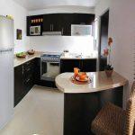 27 ideas para decorar tu casa de infonavit con estilo (8)