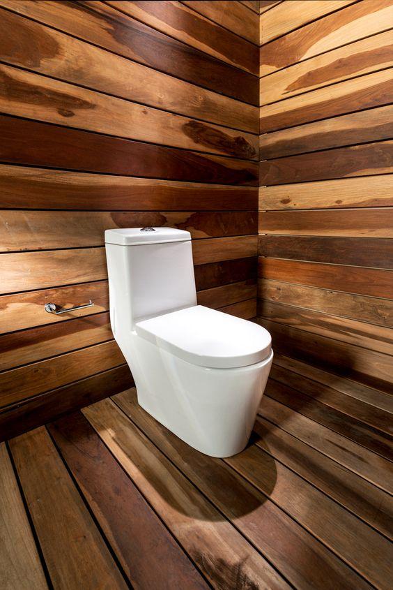35 ideas de aplicaci n de pisos de madera laminada 3 - Aplicaciones para buscar piso ...