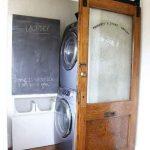 56 Modelos de puertas corredizas ideales para espacios pequeños (40)