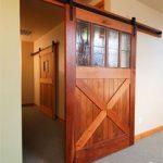 56 Modelos de puertas corredizas ideales para espacios pequeños (56)