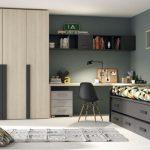 dormitorios juveniles (1)