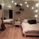 dormitorios juveniles (13)