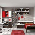 dormitorios juveniles (14)