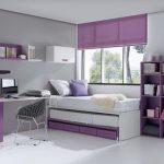 dormitorios juveniles (3)