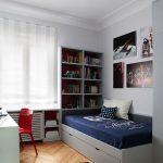 habitaciones juveniles (1)