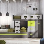 habitaciones juveniles (10)