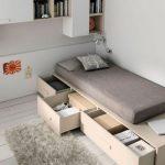 habitaciones juveniles (2)