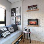 habitaciones juveniles (3)