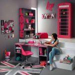 habitaciones juveniles (9)