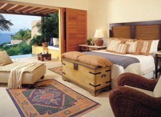 Diseño de Interiores: Habitaciones con Estilo