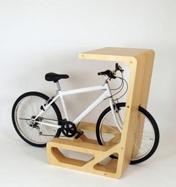 Mobiliario Urbano de diseño