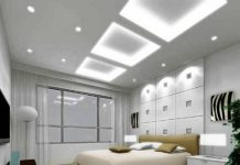 Nueva Colección de Habitaciones Modernas